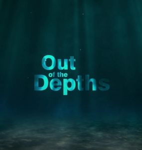 AIA Out of the Depths